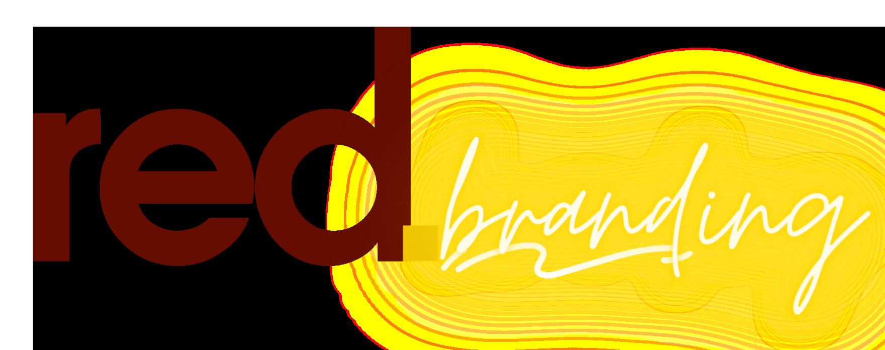 Red.branding