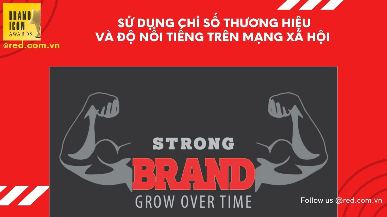 SUC KHOE THUONG HIEU REDCOMVN 1