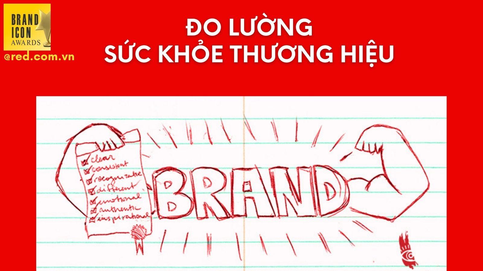 SUC KHOE THUONG HIEU REDCOMVN 2